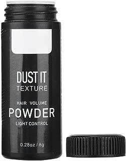 AFGQIANG Volume Up Hair Styling Powder ORIGINAL