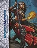 Player's Handbook - Deluxe Edition: A 4th Edition Core Rulebook (D&D Core Rulebook)