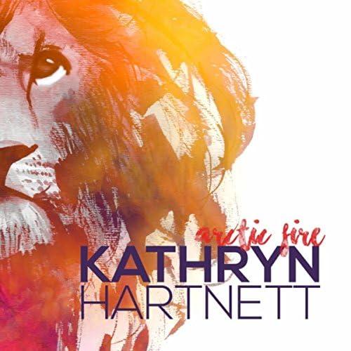 Kathryn Hartnett