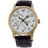 Reloj Orient Automático Hombre RA-AK0002S10B