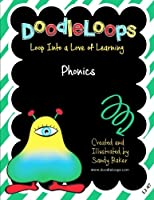 Doodleloops Phonics
