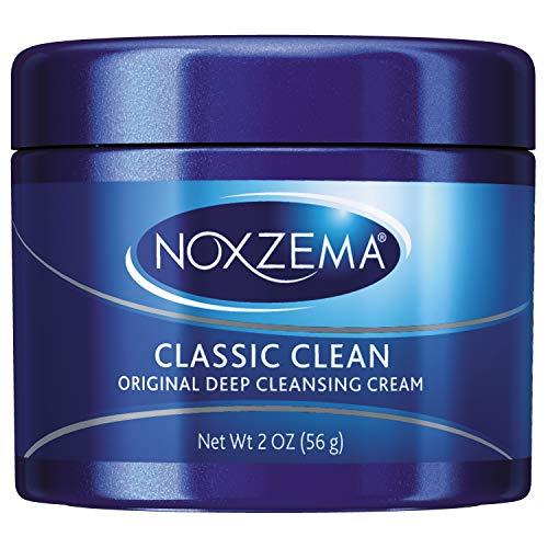 Noxzema Original Deep Cleansing Cream 59 ml Jar (Gesichtsreinigersmittel)