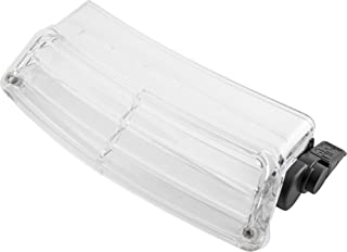 Slipstreamer Wind Shields Replacement Vents Gl1500 Clear #AFVENT-C