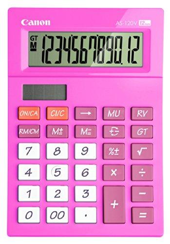 Canon 5476B002 Calculatrice