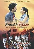 Bread & Roses [DVD] [Import]