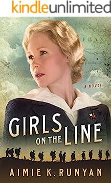 Girls on the Line: A Novel