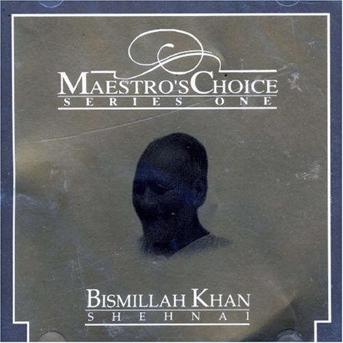 Maestro's Choice Series One