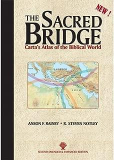 bridge carte