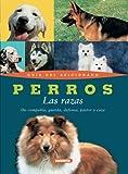 perros razas