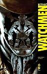 Before Watchmen - Intégrale, tome 1 par Cooke