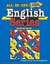 Best straightforward english book Reviews
