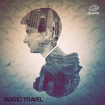 Magic Travel