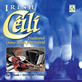 Irish Ceili: Traditional Dance Music From Ireland