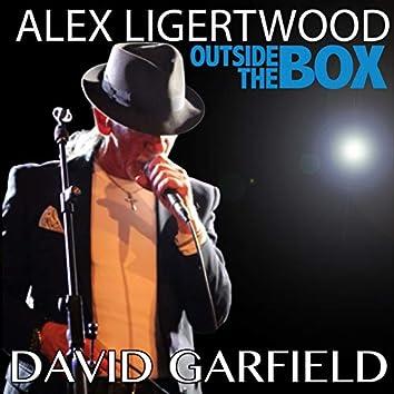 Alex Ligertwood Outside the Box