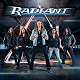 Radiant: Radiant (Audio CD (Standard Version))