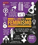 El Libro del feminismo: 20