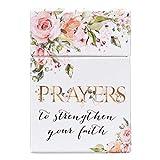 Prayers to Strengthen...image