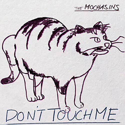 The Mochasins