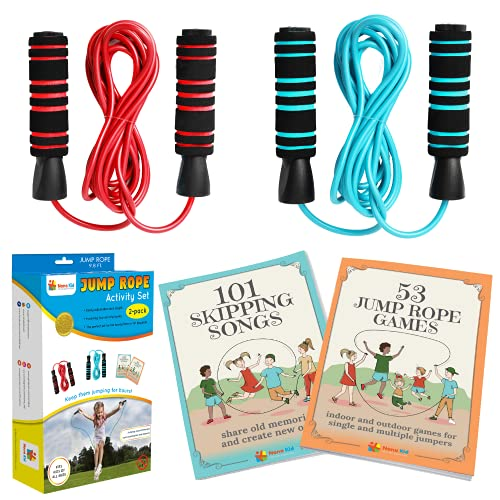 Nona Active Jump Rope