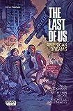 The Last of Us - American Dreams - Omake books - 16/03/2016
