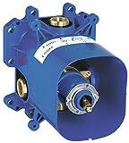 Grohe Rapido OHM - parte interior universal para monomando empotrado (Ref. 35501000)