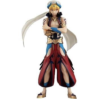 Fate/Grand Order 絶対魔獣戦線バビロニア SSSフィギュア ギルガメッシュ