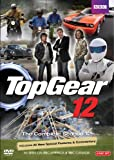 Top Gear 12 (DVD)