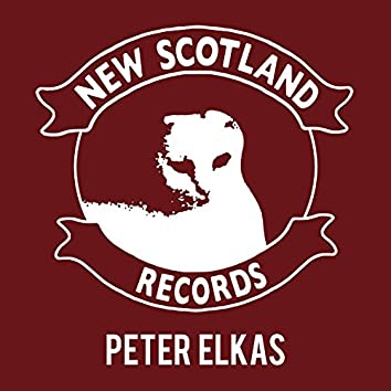New Scotland Records Vinyl Series