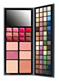 IDC Color paleta maquillaje Pin up beauty book