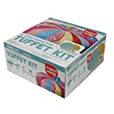 Fairfield Soft Support Foam Tuffet Kit Home