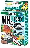 JBL Juego de prueba de amonio NH4.