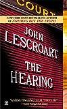 The Hearing (Dismas Hardy)