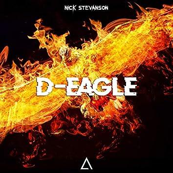 D-Eagle