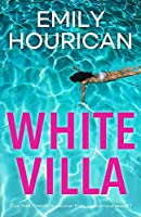 White Villa: What happens when you invite an outsider in?