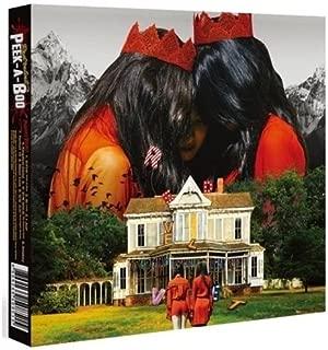 Best red velvet album Reviews