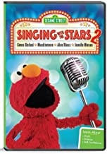 Best elmo singing with the stars Reviews