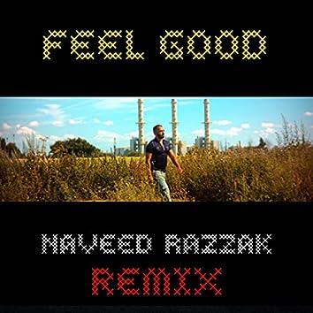Feel Good (Remix) (Remix)