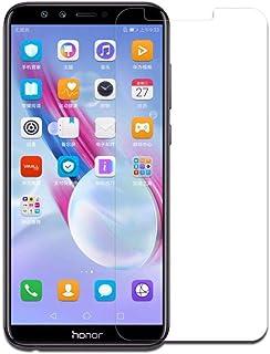 شاشة حماية من اينكس لاجهزة أونر 9 لايت - واضح