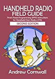 Best Handheld Ham Radios - Handheld Radio Field Guide: Front Panel Programming (FPP) Review
