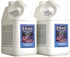 ESV Aquatics Bionic 2-Part Calcium Buffer System for Aquarium