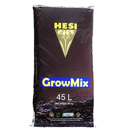 HESI Grow Mix, 45L