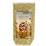 Trigo sarraceno Sin Gluten Bio 500 g