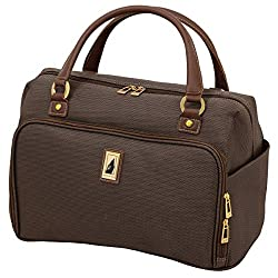 "London Fog Kensington II 17"" Cabin Bag"