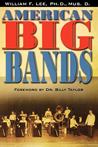 American Big Bands