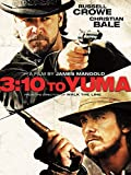 Watch 3:10 to Yuma via Amazon Instant Video