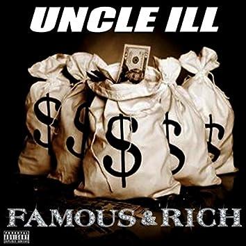 Famous & Rich