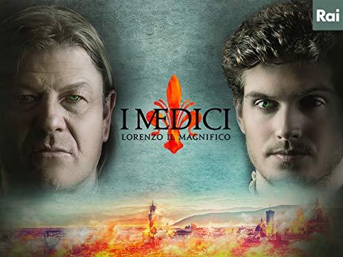I Medici: I signori di Firenze - Seconda stagione