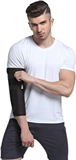 Elbow Braces Everyday Medical for Arthritis and Cubital Tunnel Syndrome,Elbow Immobilizer Splint for Fracture,Stabilizer S...