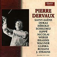 Various: Works By Saint