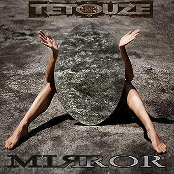 Mirror (feat. Olga Prudey)